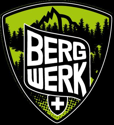 Bergwerk2021_Logo_schwarzgruen